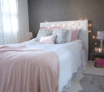 Makuuhuone1 (1)