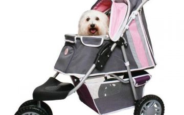 sporty-dog-stroller-pink-3.jpg