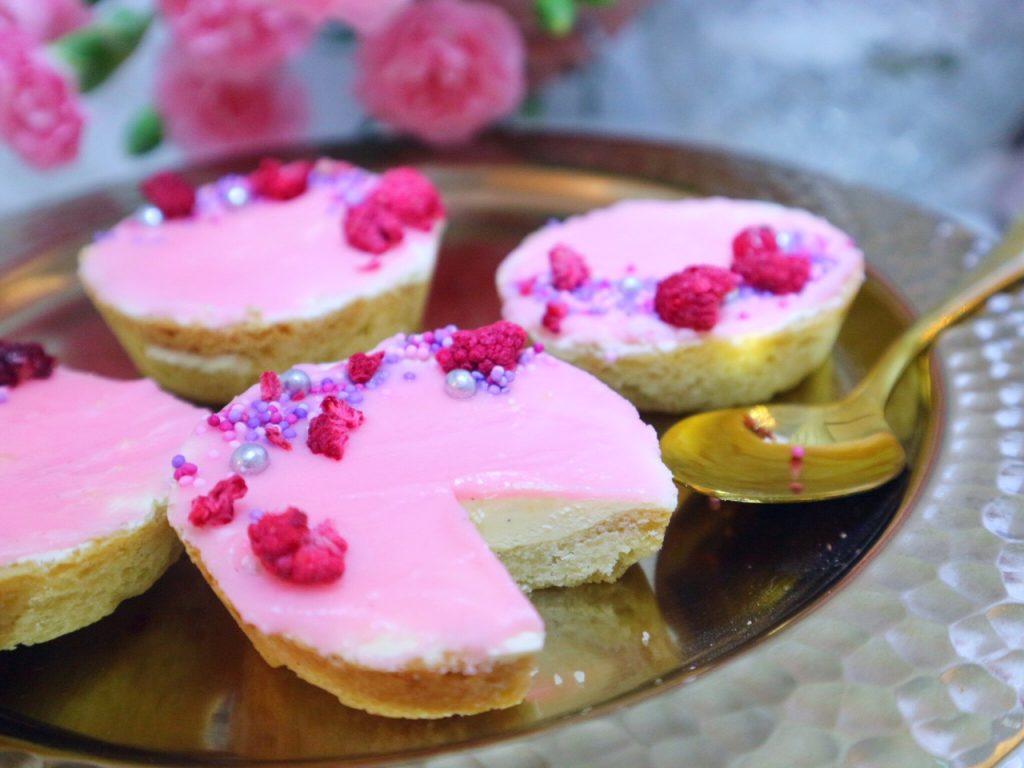bebe_leivokset