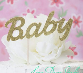 Custom-Name-or-Baby-Cake-Topper-Chic-baby-shower-decor-Personalized-glitter-or-sparkle-names-Script.jpg_640x640