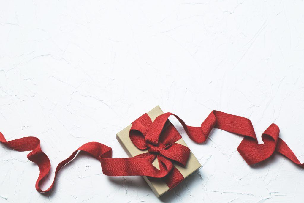 Parhaat joululahjaideat miehelle