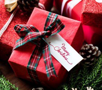 joululahjaideat miehelle