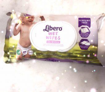 vauvan_kosteuspyyhkeet