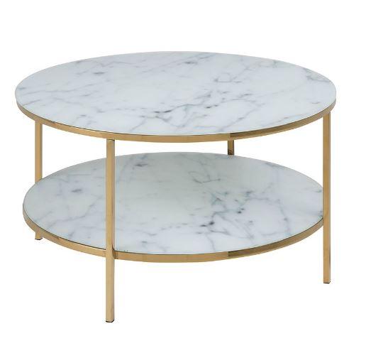 marmori sohvapöytä