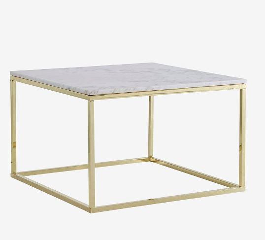 marmori_sohvapöytä