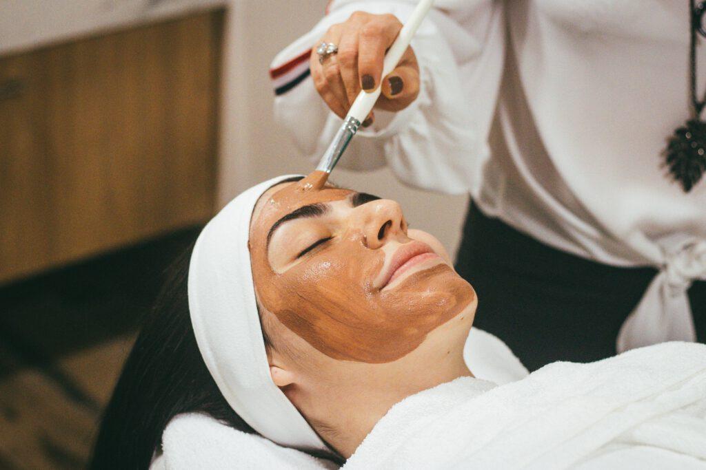 kosmetologi espoo