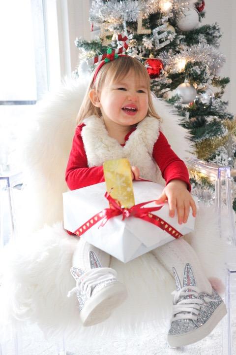 Parhaat joululahjaideat jouluna 2020