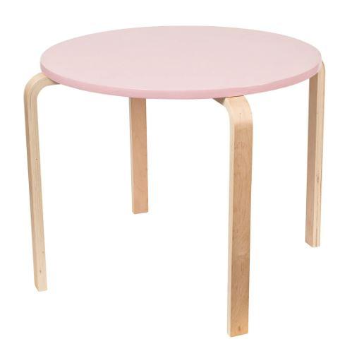 lastenhuone pöytä