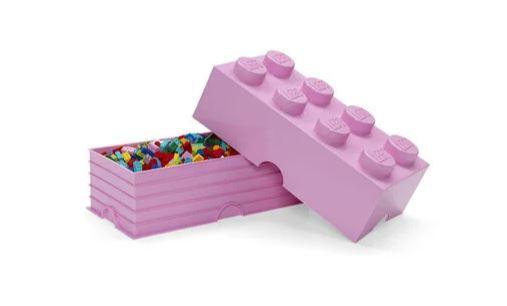 lego säilytyslaatikot