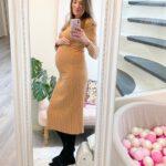 raskaus ruokahimot